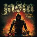 Jasta – The Lost Chapters Volume 2