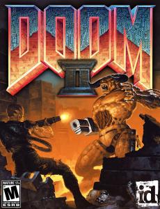 Doom-2-box