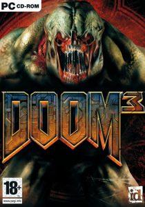 Doom-3-box
