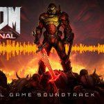La musique de Doom - part.1