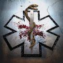 Carcass - Despicable EP
