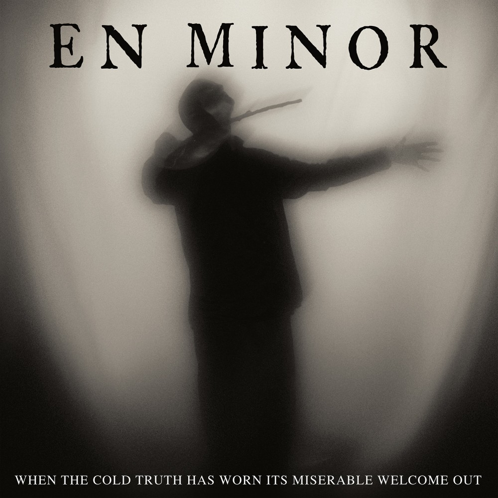 Phil Anselmo's En Minor - When The Cold Truth Has Worn Its Miserable Welcome Out