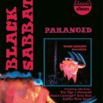 """""""Classic Albums"""" Black Sabbath - Paranoid"""