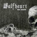 Wolfheart - Skull Soldiers EP